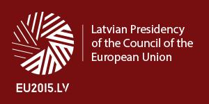 https://eu2015.lv/