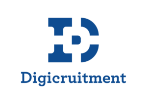 www.digicruitment.com